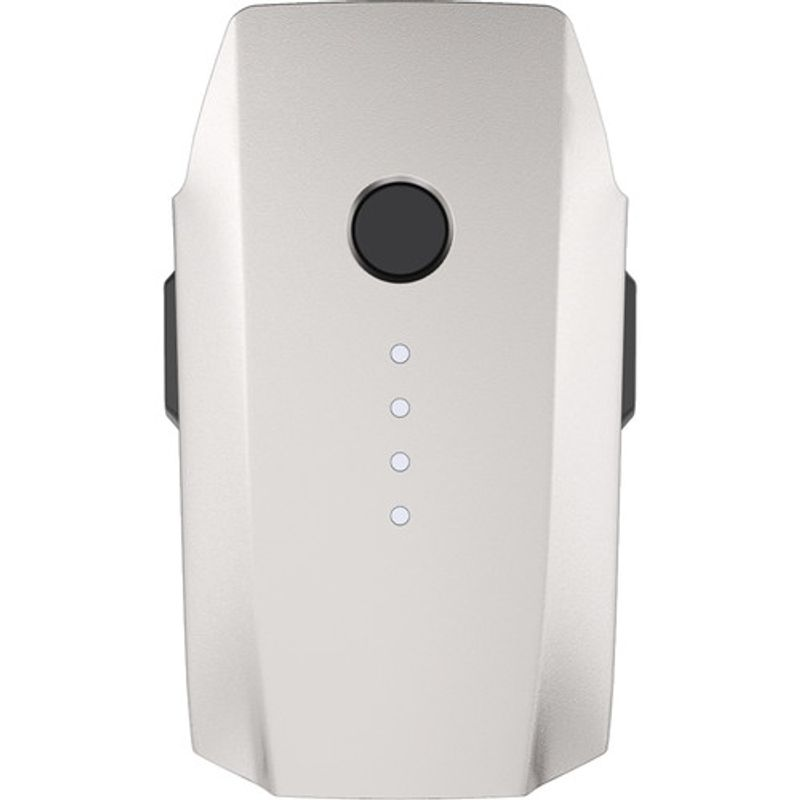 dji-part-1-intelligent-flight-battery--20--acumulator-pentru-mavic-pro-platinum-64881-3-547