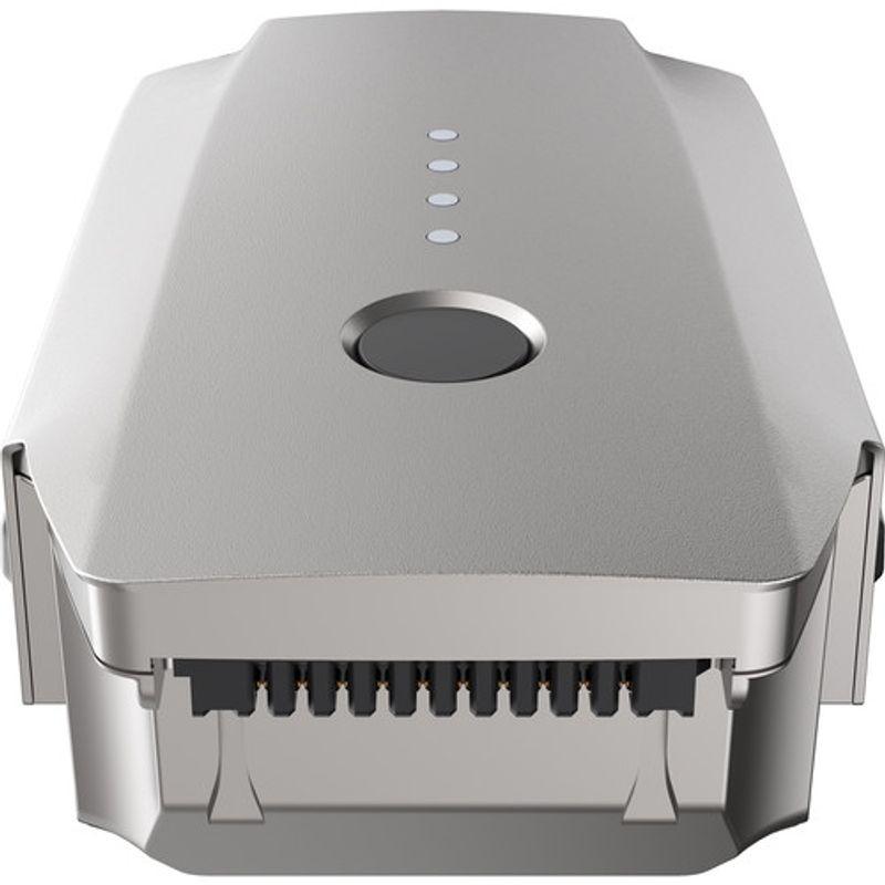 dji-part-1-intelligent-flight-battery--20--acumulator-pentru-mavic-pro-platinum-64881-4-66