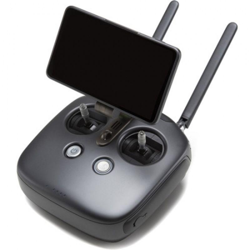 dji-p4-part-115-telecomanda-pentru-phantom-4-pro--obsidian-edition-64890-875