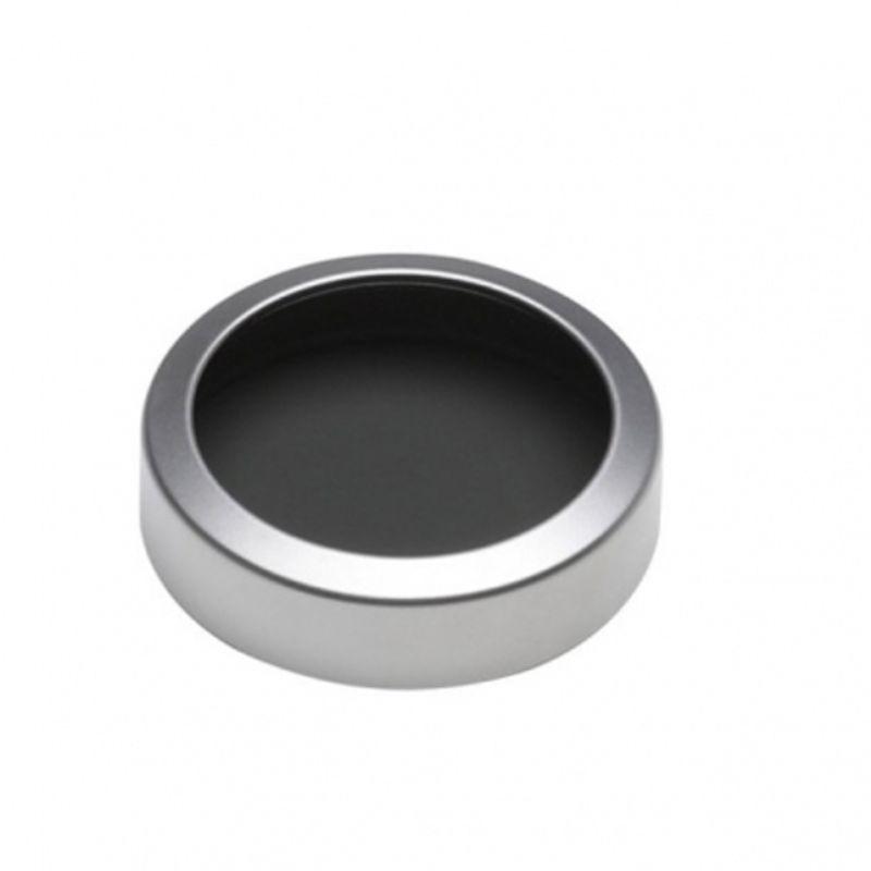 dji-p4-part-119-filtru-nd4--obsidian-edition--64896-427