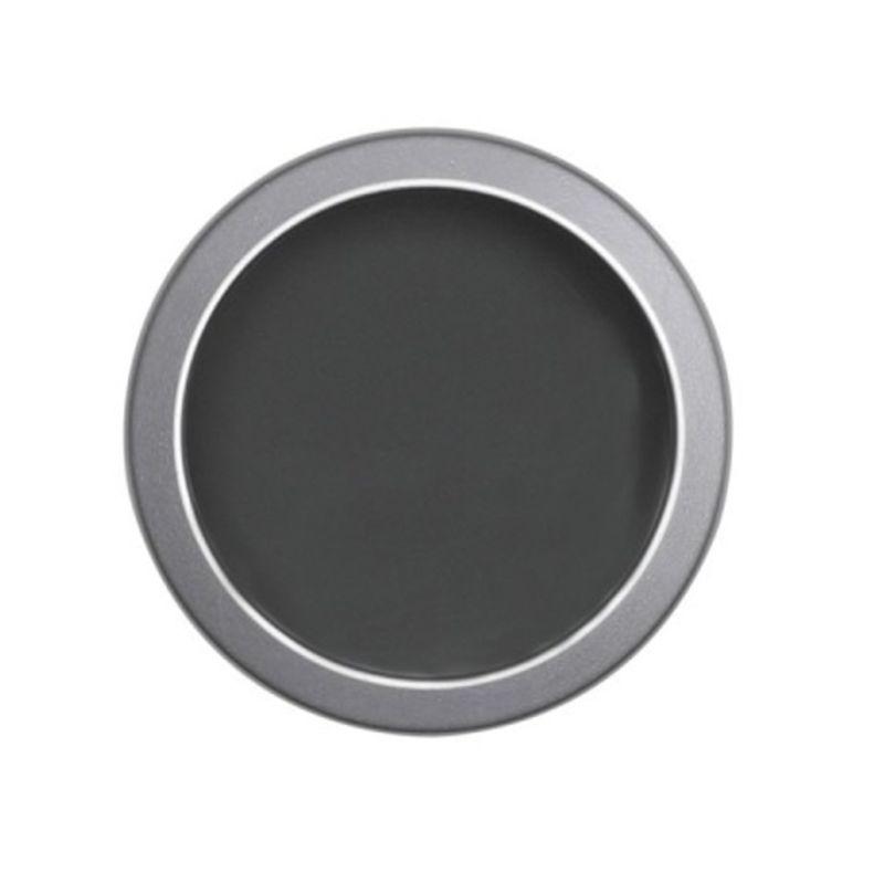 dji-p4-part-119-filtru-nd4--obsidian-edition--64896-1-208