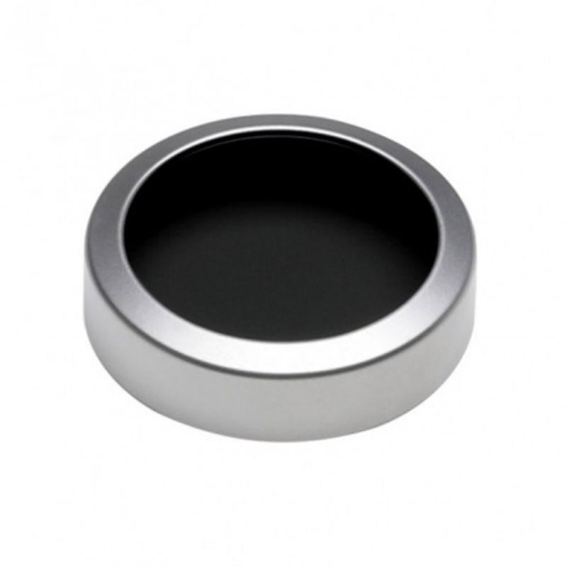 dji-p4-part-120-filtru-nd8--obsidian-edition--64897-809
