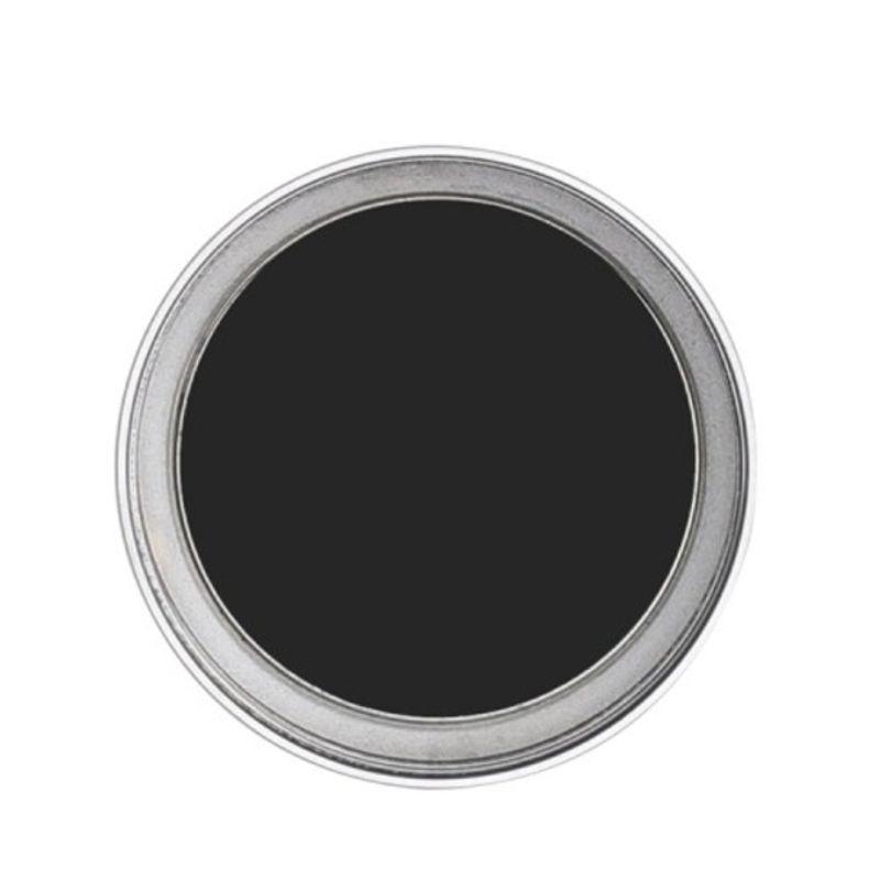 dji-p4-part-120-filtru-nd8--obsidian-edition--64897-1-502