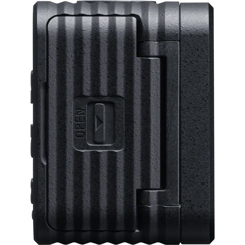 sony-dsc-rx0-camera-actiune--senzor-1---64967-4-459