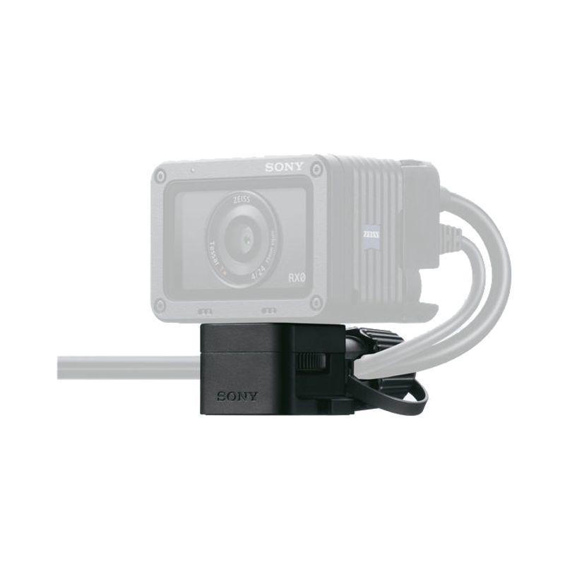 sony-cpt-r1-protectie-pentru-cablu--64980-1-143