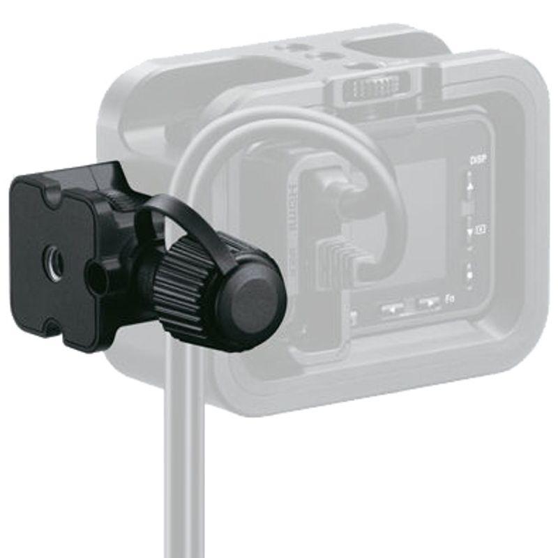 sony-cpt-r1-protectie-pentru-cablu--64980-2-791