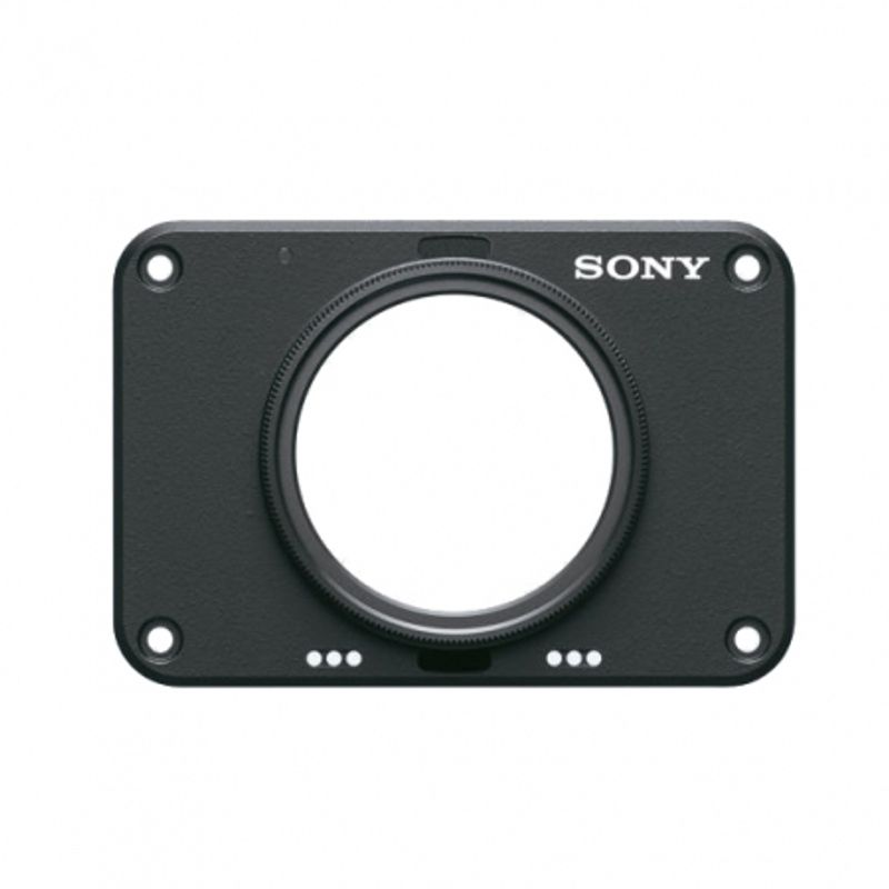 sony-vfa-305r1-kit-adaptor-filtre-pt-camera-rx0-64982-350