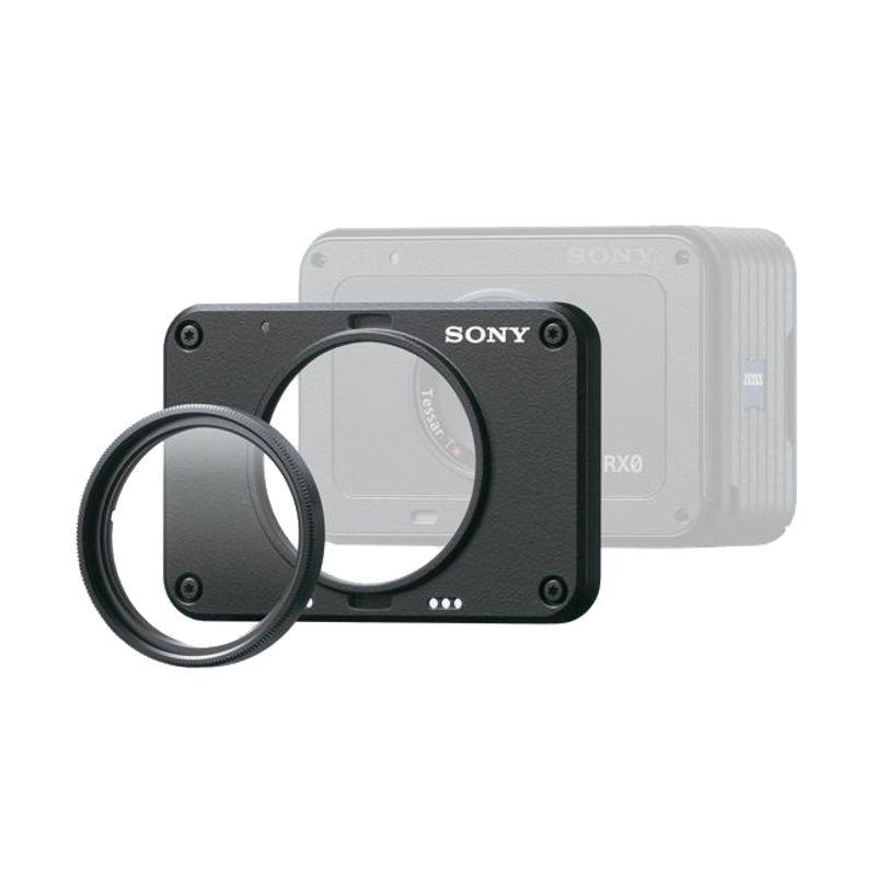 sony-vfa-305r1-kit-adaptor-filtre-pt-camera-rx0-64982-1-440