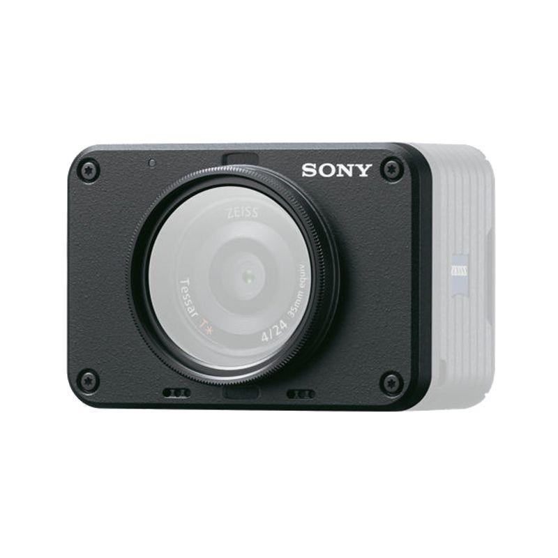 sony-vfa-305r1-kit-adaptor-filtre-pt-camera-rx0-64982-2-530