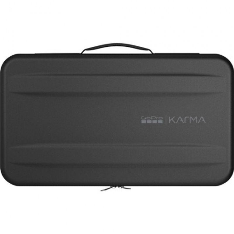 gopro-rucsac-pentru-karma-65298-522