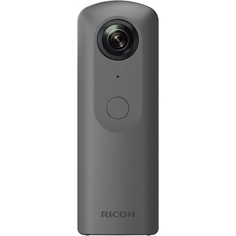 ricoh-theta-v-camera-360---65413-2-443