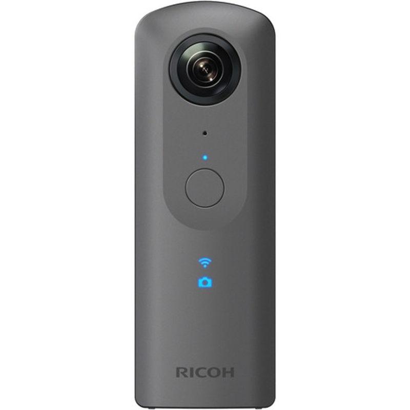 ricoh-theta-v-camera-360---65413-1-63