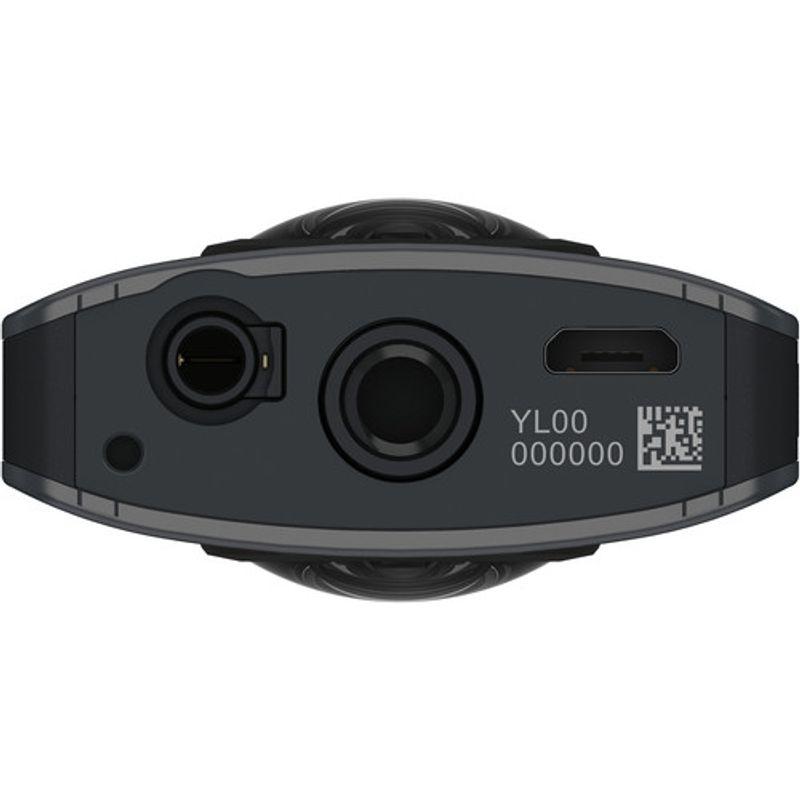 ricoh-theta-v-camera-360---65413-6-304