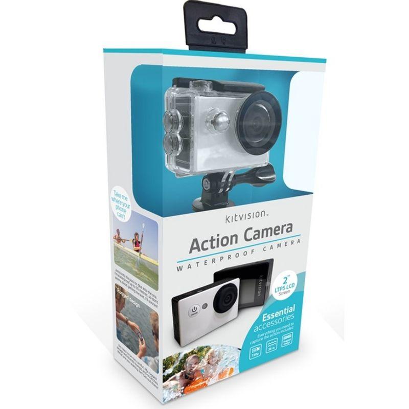 kitvision-action-camera-waterproof-----camera-actiune-alb-65775-1-790