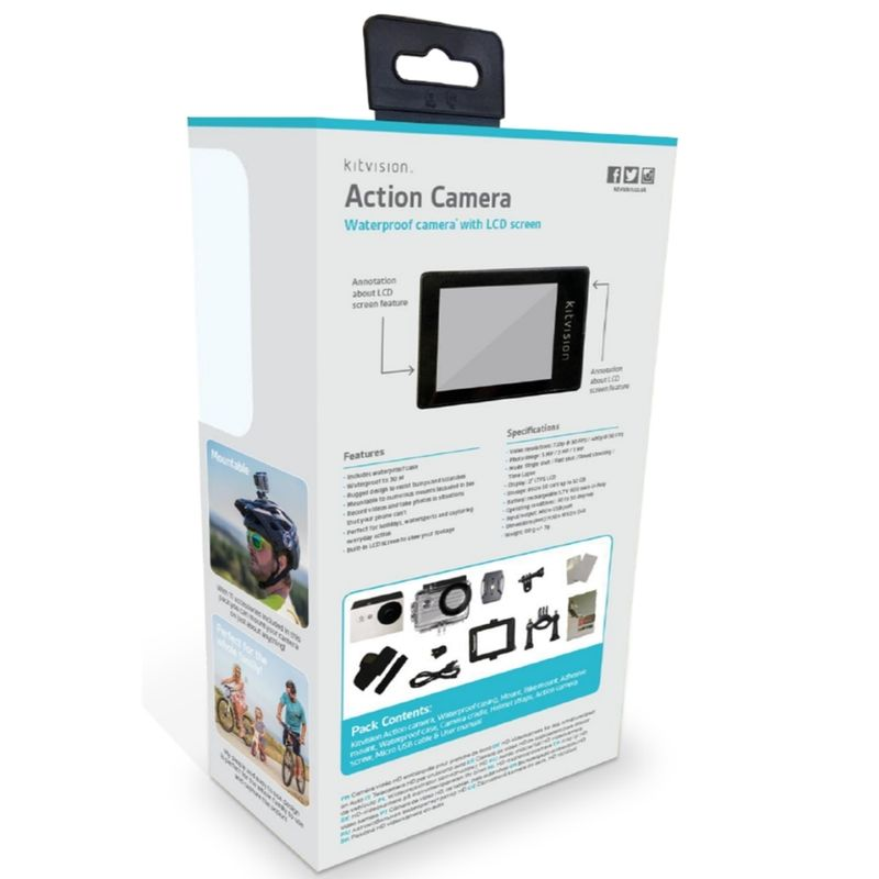 kitvision-action-camera-waterproof-----camera-actiune-alb-65775-2-795