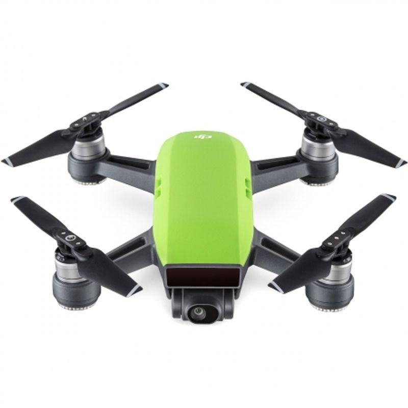 dji-spark-fly-more-combo--verde-65818-759