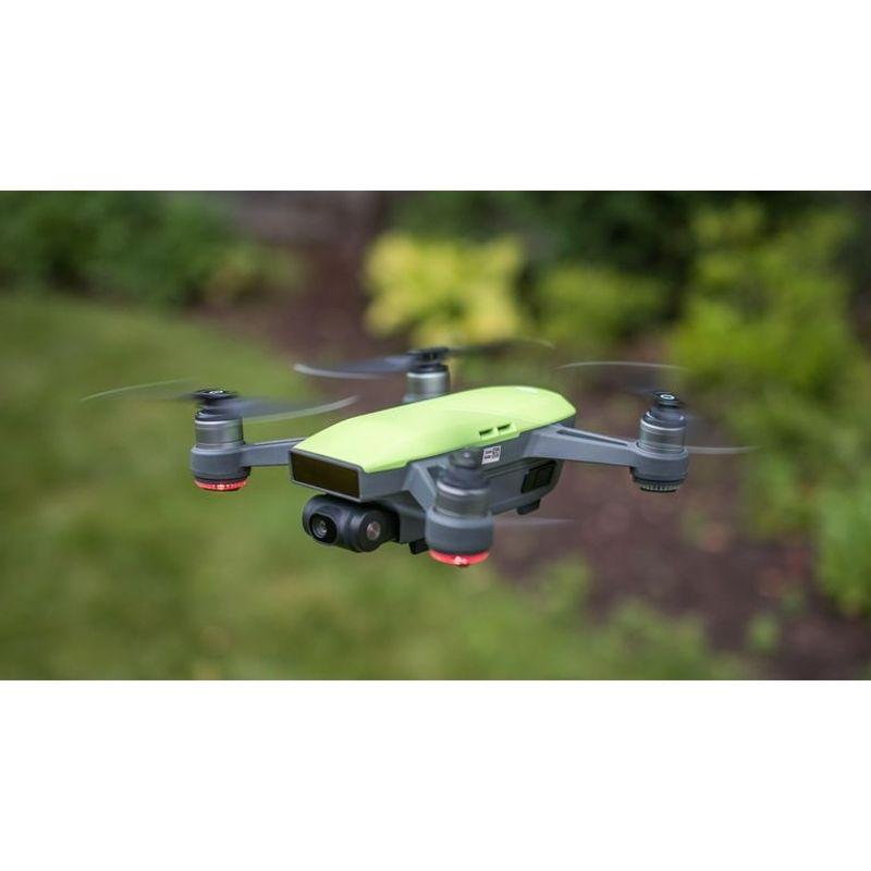 dji-spark-fly-more-combo--verde-65818-2-712