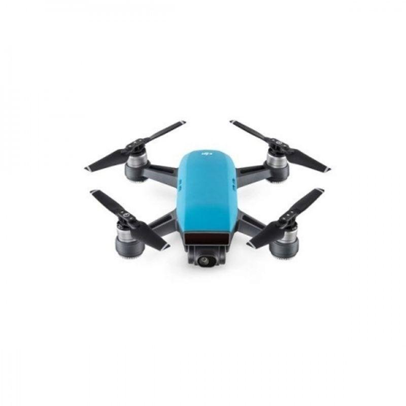 dji-spark-fly-more-combo--albastru-65819-141