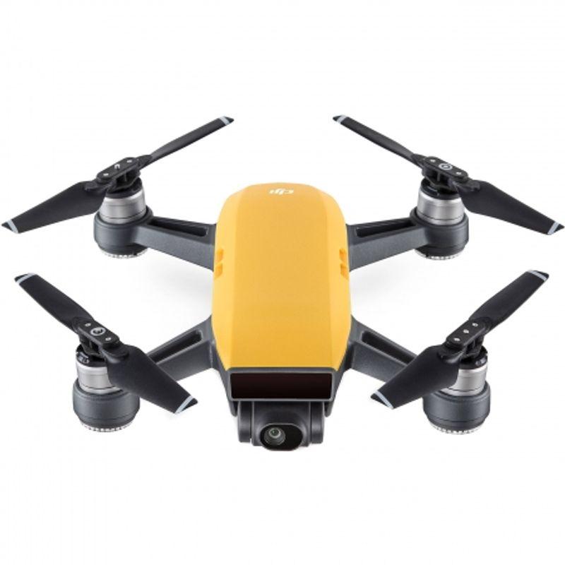 dji-spark-fly-more-combo--galben-65820-138