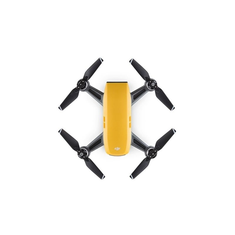 dji-spark-fly-more-combo--galben-65820-2-953