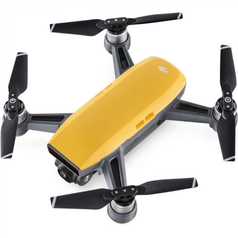 dji-spark-fly-more-combo--galben-65820-1-506
