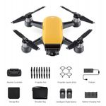 dji-spark-fly-more-combo--galben-65820-3-917