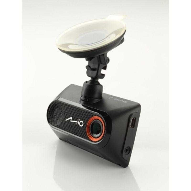 mio-mivue-786-wifi-camera-auto-dvr-66094-900
