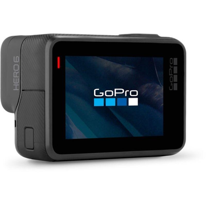 gopro-karma-kit-hero6-black-66153-9-238
