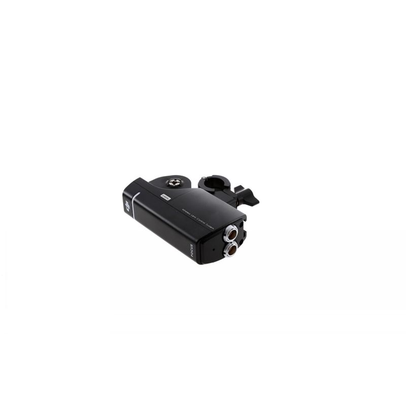 dji-focus-with-remote-controller-66270-1-505