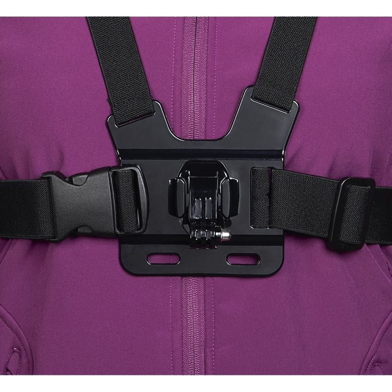hama-chest-mount-sistem-prindere-pe-piept-pentru-gopro-66473-1-769