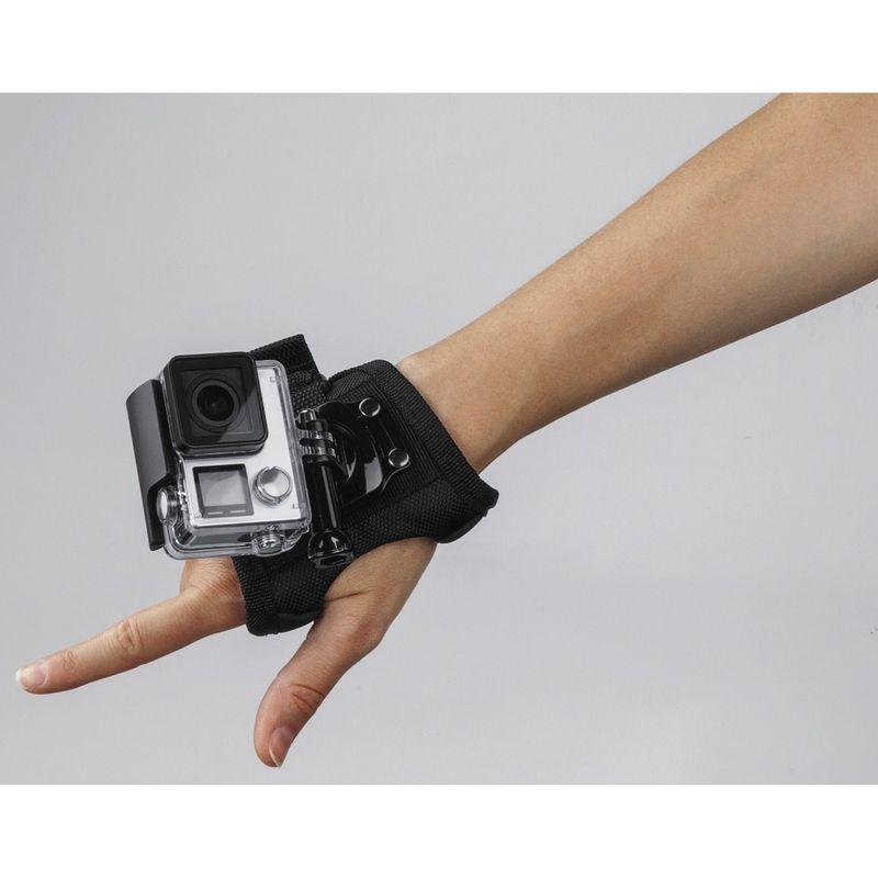 hama-wrist-strap-105-curea-de-mana-pentru-gopro--l--rotire-360---66474-4-435