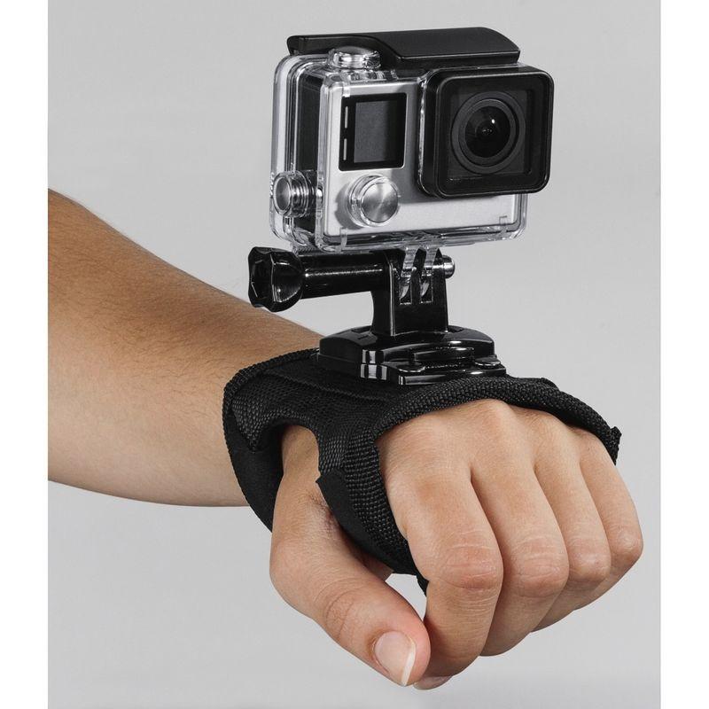 hama-wrist-strap-105-curea-de-mana-pentru-gopro--l--rotire-360---66474-5-899