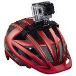 hama-helmet-strap-360---curea-casca-bicicleta-pentru-gopro-66475-1-643