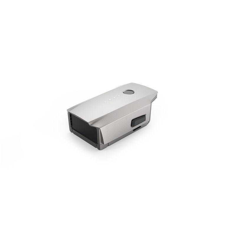 dji-mavic-part1--intelligent-flight-battery-platinum-66547-1-402