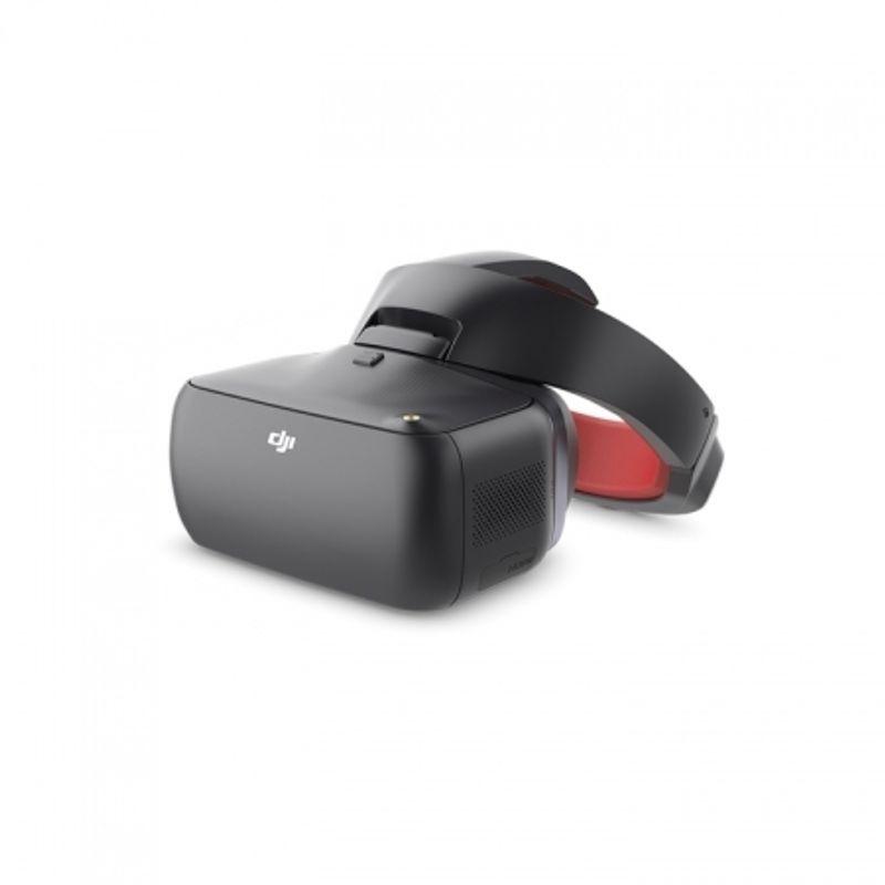 dji-goggles-racing-edition-66566-289