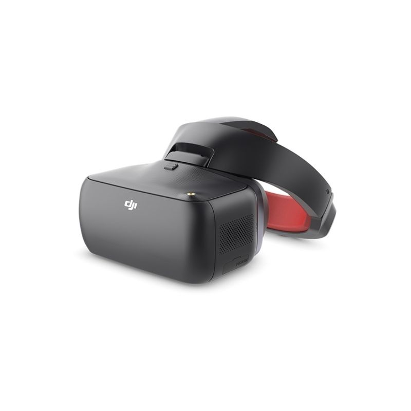 dji-goggles-racing-edition-carry-more-backpack-66569-1-190
