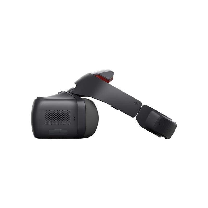 dji-goggles-racing-edition-carry-more-backpack-66569-2-451