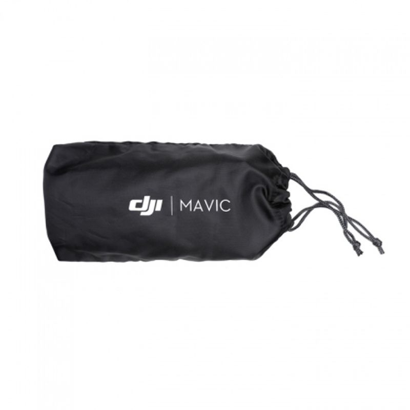 dji-mavic-aircraft-sleeve-husa-pentru-mavic-66926-261