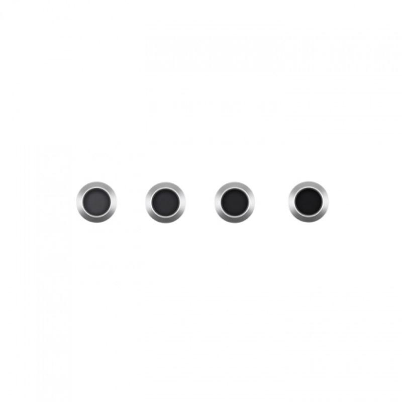 dji-mavic-set-filtre-nd--nd4-8-16-32--66927-484
