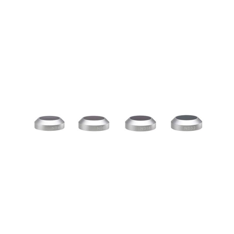 dji-mavic-set-filtre-nd--nd4-8-16-32--66927-1-728