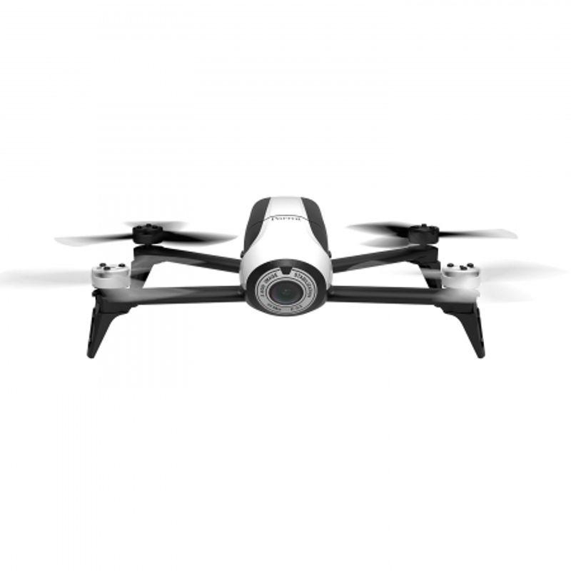 parrot-bebop-2-drona--alb-66969-709