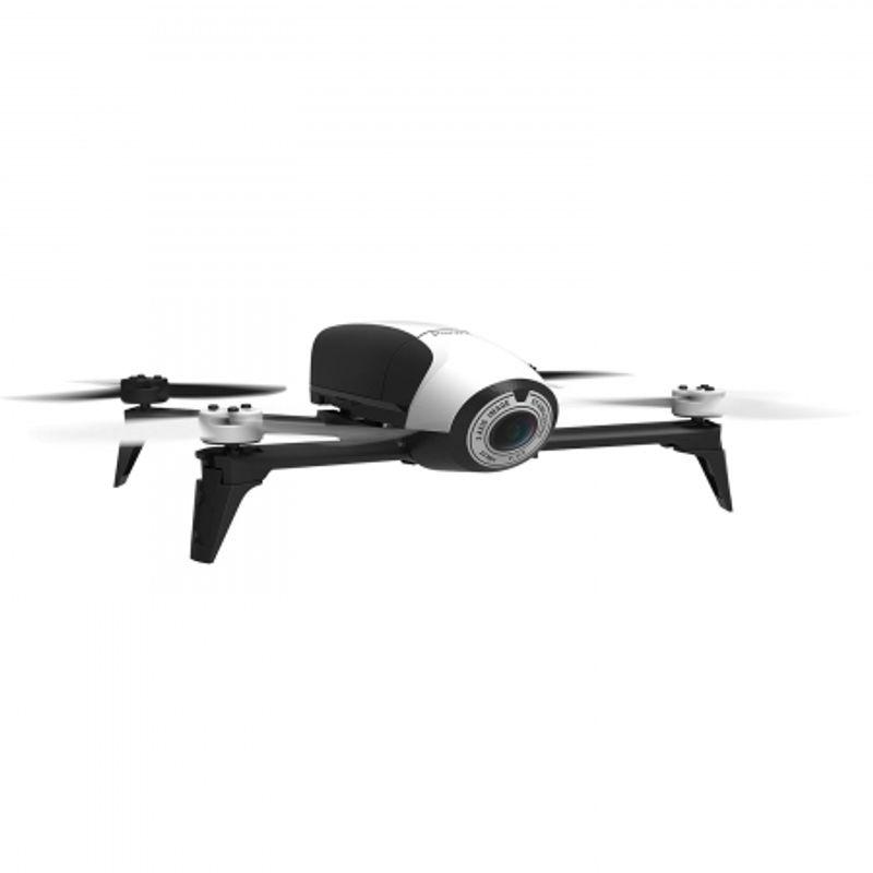 parrot-bebop-2-drona--alb-66969-1-387