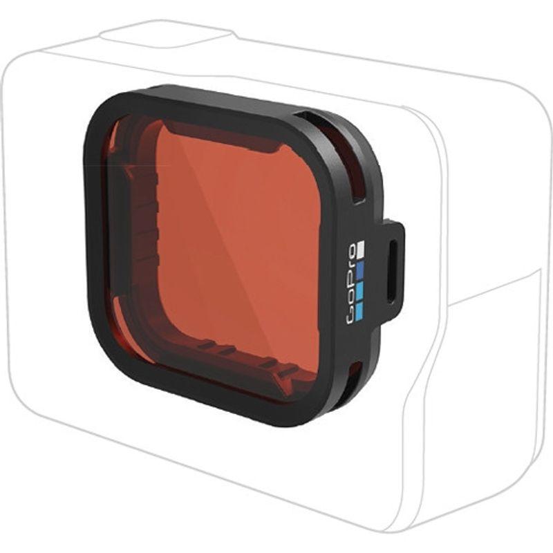 gopro-filtru-filmari-subacvatice-pentru-hero-5-black-67010-1-745