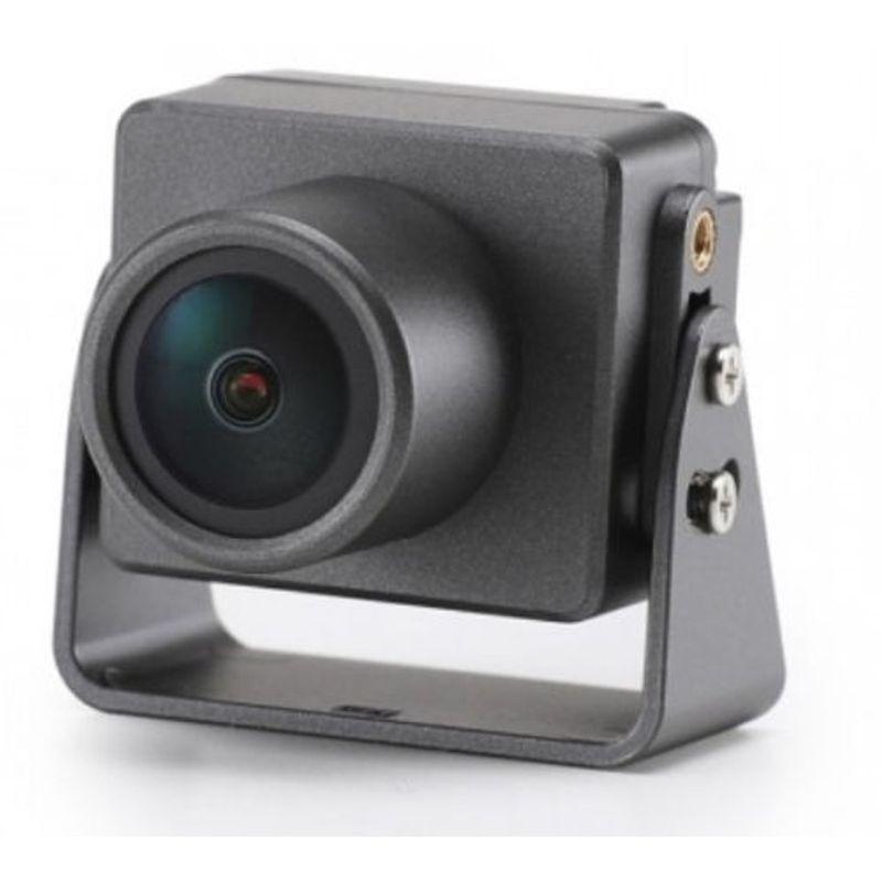 dji-ocusync-air-system-67359-4-172