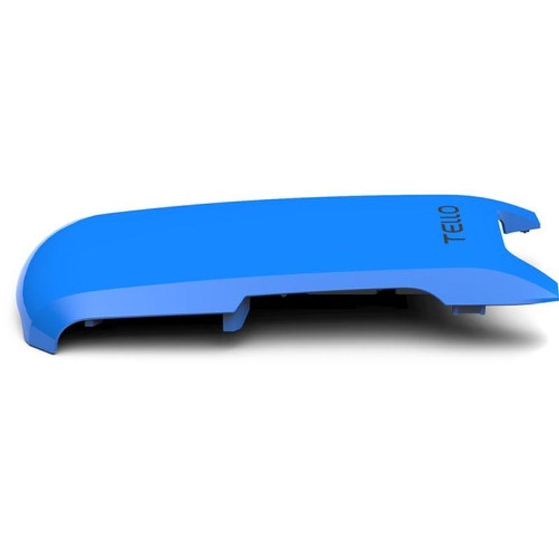 tello-part-4-snap-on-top-cover--albastru-67495-1-8
