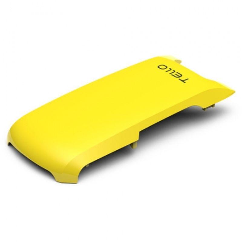 tello-part-4-snap-on-top-cover--galben-67496-810