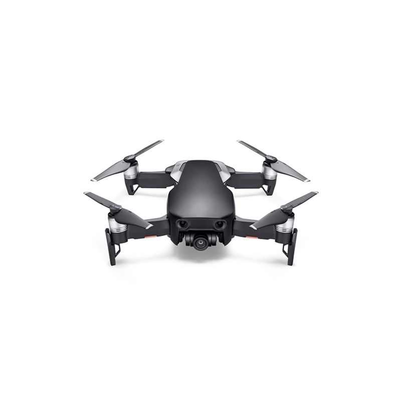 dji-mavic-air-fly-more-combo--eu---onyx-black-67929-1-66