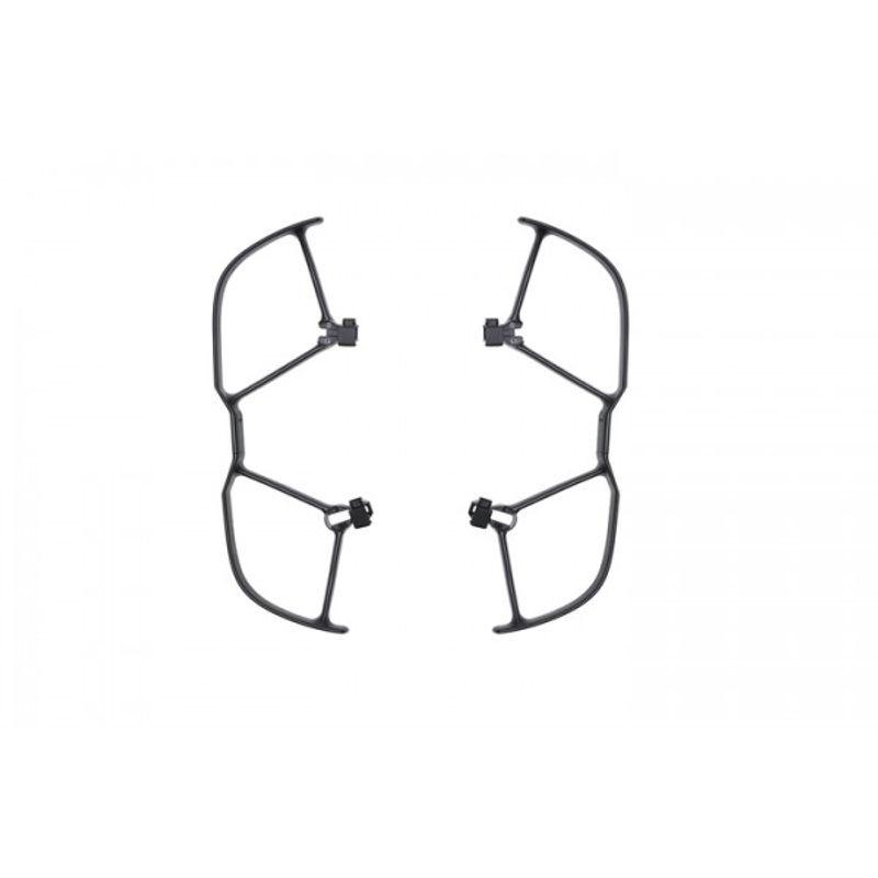 dji-mavic-air-p14-1-600x600