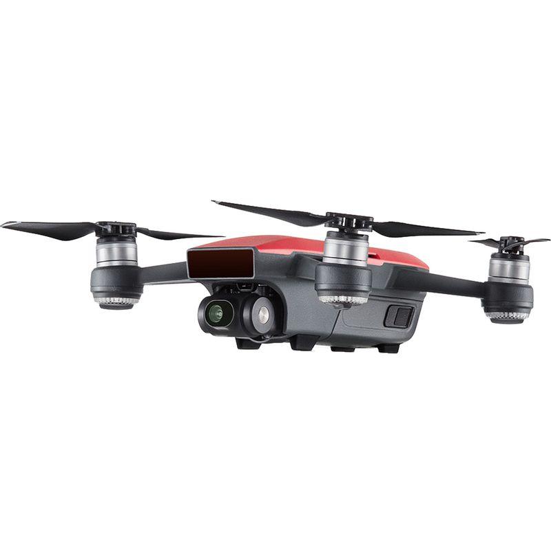 spark-mini-drona-rosu_10037873_5_1506006239