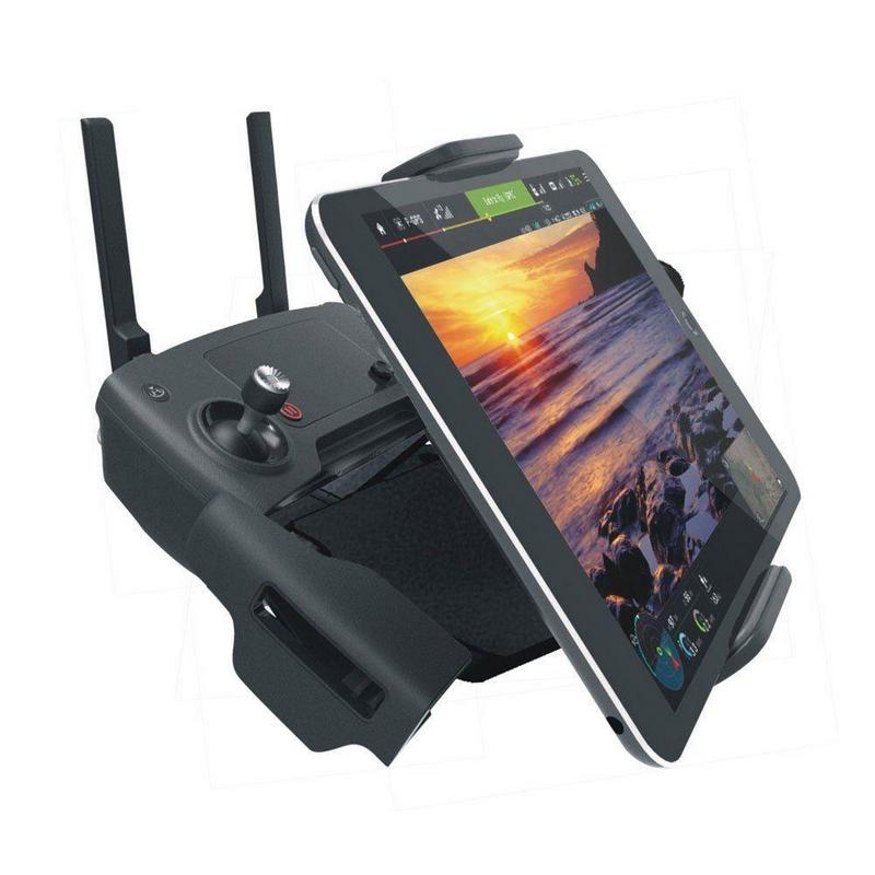 pgy-dji-mavic-pro-remote-control-h-tablet_1